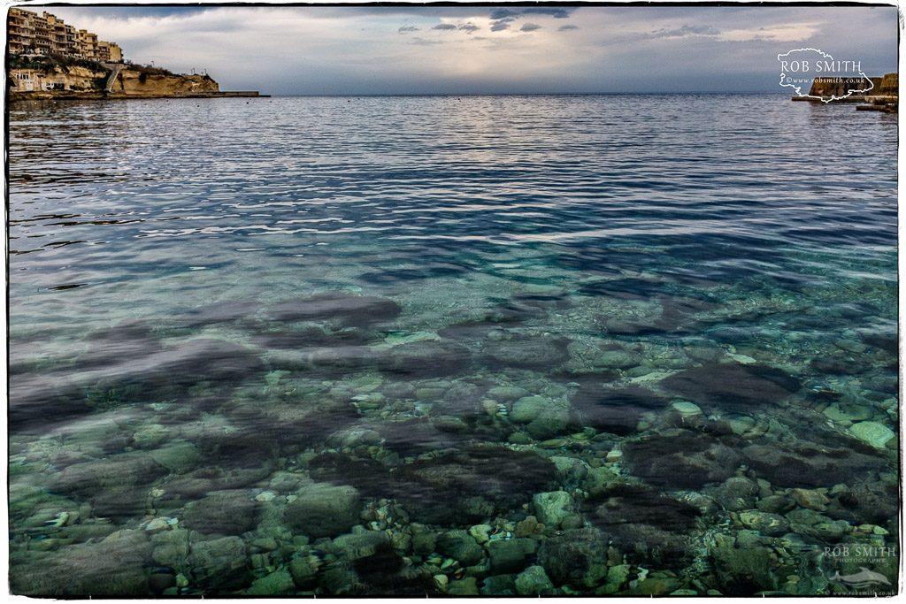 image of Marsalforn Bay